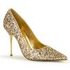 APPEAL 20G Gold Glitter